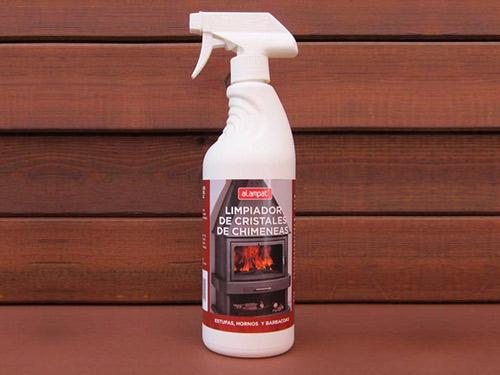 Productos para limpiar cristales great sonax pano de - Productos para limpiar cristales ...